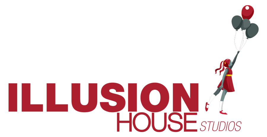 Illusion House Studios